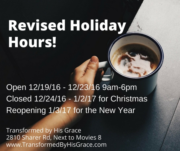 revised-holiday-hours