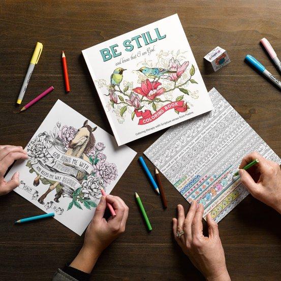 Coloring_BeStill_3
