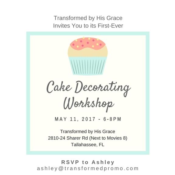 CakeDecorating_Blog