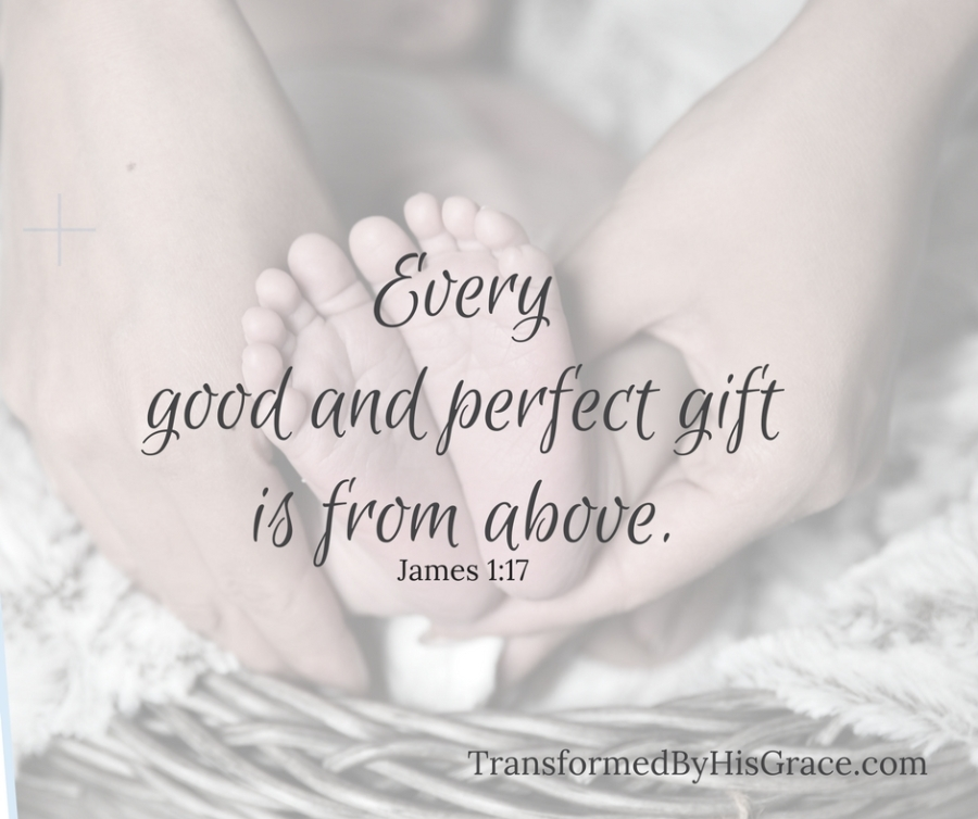 EveryGoodGift_TBHG