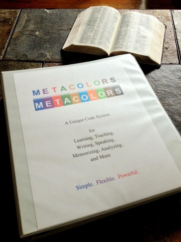 Metacolors_1